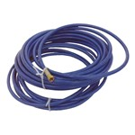 SP 500 38 3/8 inch Airless Hose (15m)