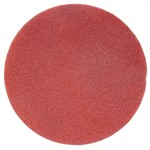 S5304 430mm Coarse Diamatec Nylon Fibre Pad